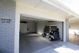 10342 Highwood Lane - Photo 5