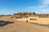 22275 El Grande Trail - Photo 1