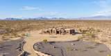 22275 El Grande Trail - Photo 3