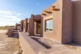 22275 El Grande Trail - Photo 39