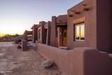 22275 El Grande Trail - Photo 49