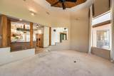 7551 Rising Star Circle - Photo 17