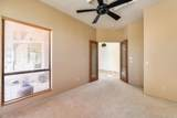 7551 Rising Star Circle - Photo 33