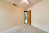 7551 Rising Star Circle - Photo 37