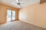 7551 Rising Star Circle - Photo 41