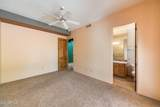 7551 Rising Star Circle - Photo 42