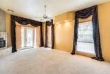 7551 Rising Star Circle - Photo 47