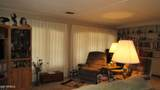 5201 Camelback Road - Photo 13