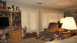 5201 Camelback Road - Photo 4