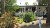 5201 Camelback Road - Photo 40