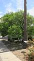 5201 Camelback Road - Photo 41