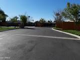 5201 Camelback Road - Photo 46