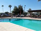 5201 Camelback Road - Photo 48