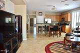 41516 River Bend Court - Photo 10