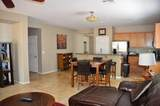 41516 River Bend Court - Photo 12