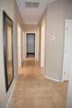 41516 River Bend Court - Photo 19