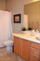 41516 River Bend Court - Photo 29