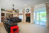 9740 Running Deer Trail - Photo 11