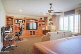 9740 Running Deer Trail - Photo 16