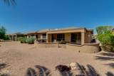 15141 Camino Estrella Drive - Photo 28