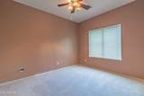 758 Tortoise Trail - Photo 22