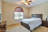 25940 Wahalla Lane - Photo 9