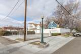 246 Cortez Street - Photo 38