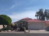 10545 Cedar Waxwing Drive - Photo 1