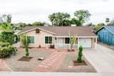 2908 Villa Rita Drive - Photo 1