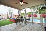 2908 Villa Rita Drive - Photo 10