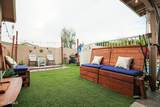 2908 Villa Rita Drive - Photo 11