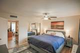 2908 Villa Rita Drive - Photo 15