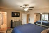 2908 Villa Rita Drive - Photo 16