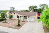 2908 Villa Rita Drive - Photo 2