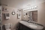 2908 Villa Rita Drive - Photo 20