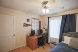 2908 Villa Rita Drive - Photo 23