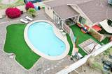 2908 Villa Rita Drive - Photo 27