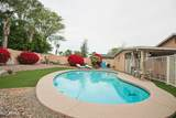 2908 Villa Rita Drive - Photo 28
