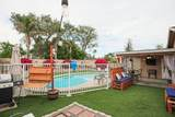2908 Villa Rita Drive - Photo 29