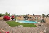 2908 Villa Rita Drive - Photo 30
