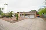 2908 Villa Rita Drive - Photo 31