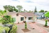 2908 Villa Rita Drive - Photo 32