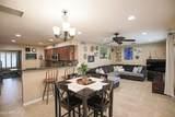 2908 Villa Rita Drive - Photo 5