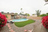 2908 Villa Rita Drive - Photo 8