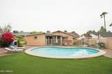 2908 Villa Rita Drive - Photo 9