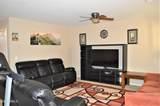 3256 Huntington Drive - Photo 17