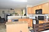 3256 Huntington Drive - Photo 20