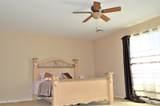 3256 Huntington Drive - Photo 44