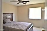 3256 Huntington Drive - Photo 57