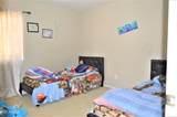 3256 Huntington Drive - Photo 61